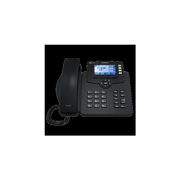 253P-網路電話機