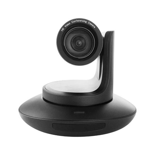 DC-500-H USB會議型攝影機