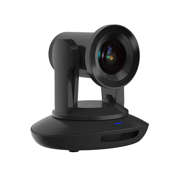 DC-700-H USB會議型攝影機