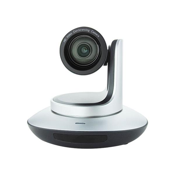 DC-700-U3 USB會議型攝影機