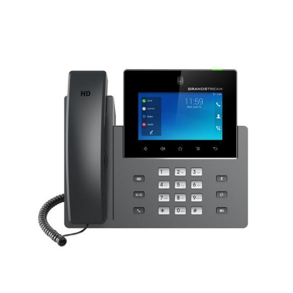 GXV3350