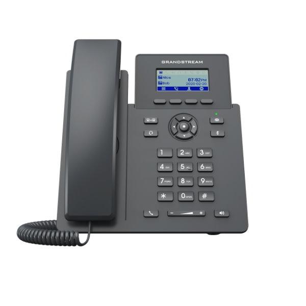 GRP2601P 網路電話