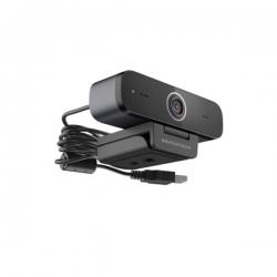 GUV3100全高清 USB 攝像頭