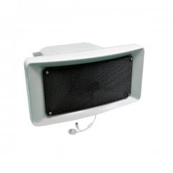 DAYU-SIP500防水型號角喇叭